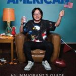 [PDF] [EPUB] How to American: An Immigrant's Guide to Disappointing Your Parents Download