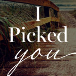 [PDF] [EPUB] I Picked You Download