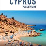 [PDF] [EPUB] Insight Guides Pocket Cyprus (Travel Guide eBook) Download