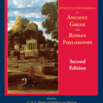 [PDF] [EPUB] Introductory Readings in Ancient Greek and Roman Philosophy Download