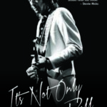 [PDF] [EPUB] It's Not Only Rock 'N' Roll Download