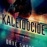 [PDF] [EPUB] Kaleidocide: A Peacer Novel Download