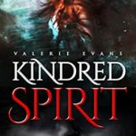 [PDF] [EPUB] Kindred Spirit (The Anberlin Chronicles #1) Download