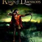 [PDF] [EPUB] Kings and Daemons (The gifted and the cursed, Book 1) Download
