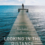 [PDF] [EPUB] Looking in the Distance: The Human Search for Meaning Download
