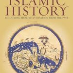 [PDF] Lost Islamic History: Reclaiming Muslim Civilisation from the Past Download