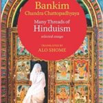 [PDF] [EPUB] Many Threads of Hinduism: Selected Essays Download