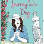 [PDF] [EPUB] Marriage, A Journey and A Dog Download