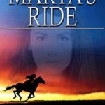 [PDF] [EPUB] Marta's Ride Download