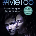 [PDF] [EPUB] #MeToo: this year's MUST READ psychological suspense Download