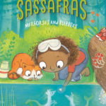 [PDF] [EPUB] Merhorses and Bubbles (Zoey and Sassafras, #3) Download