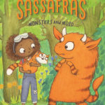 [PDF] [EPUB] Monsters and Mold (Zoey and Sassafras, #2) Download