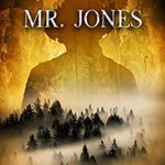 [PDF] [EPUB] Mr. Jones (Adelaide Henson Mystery Series, #2) Download
