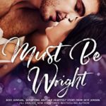 [PDF] [EPUB] Must Be Wright (The Wrights Book 3) Download
