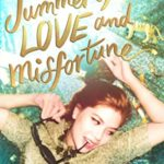 [PDF] [EPUB] My Summer of Love and Misfortune Download