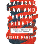 [PDF] [EPUB] Natural Law and Human Rights: Toward a Recovery of Practical Reason Download