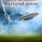 [PDF] [EPUB] Not Alone: Fractured Union Download