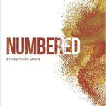[PDF] [EPUB] Numbered: Episode One of the Sister Planets Series Download