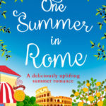 [PDF] [EPUB] One Summer in Rome Download