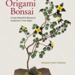[PDF] [EPUB] Origami Bonsai: Create Beautiful Botanical Sculptures From Paper [Origami Book Instructional DVD] Download