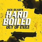 [PDF] [EPUB] Out of Exile: Hard Boiled: 2 Download