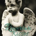 [PDF] [EPUB] Razorblade Kisses Download