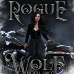 [PDF] [EPUB] Rogue Wolf (Lycans of Eve, #1) Download