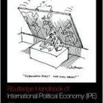 [PDF] [EPUB] Routledge Handbook of International Political Economy (Ipe): Ipe as a Global Conversation Download