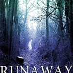 [PDF] [EPUB] Runaway Girls: A Riveting Mystery (A Dominique St. Clair Mystery Book 2) Download