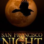 [PDF] [EPUB] San Francisco Night (Jack Nightingale, #6) Download
