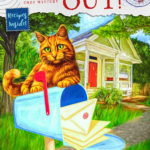 [PDF] [EPUB] Stamped Out (A Mail Carrier Cozy Mystery #1) Download
