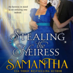 [PDF] [EPUB] Stealing the Heiress (The Kidnap Club Book 2) Download