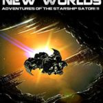 [PDF] [EPUB] Strange New Worlds (Adventures of the Starship Satori Book 11) Download