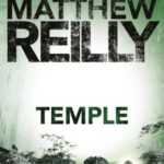 [PDF] [EPUB] Temple Download