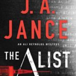 [PDF] [EPUB] The A List (Ali Reynolds, #14) Download