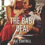 [PDF] [EPUB] The Baby Deal Download