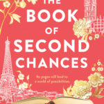 [PDF] [EPUB] The Book of Second Chances Download