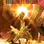 [PDF] [EPUB] The Chamber of Genesis (Chronicles of the Enlai #3) Download
