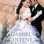 [PDF] [EPUB] The Damsel's Intent (The Quilting Circle, #3) Download