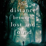 [PDF] [EPUB] The Distance Between Lost and Found Download