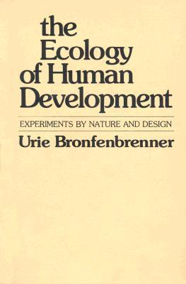 [PDF] The Ecology of Human Development: Experiments by Nature and Design Download by Urie Bronfenbrenner