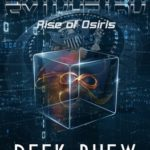 [PDF] [EPUB] The Extractor: Rise of Osiris Download