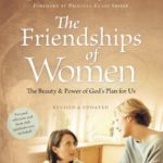 [PDF] [EPUB] The Friendships of Women: The Beauty and Power of God's Plan for Us (Dee Brestin's Series) Download