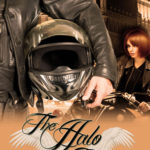 [PDF] [EPUB] The Halo Effect (The Cupid Chronicles, #2) Download