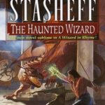 [PDF] [EPUB] The Haunted Wizard (Wizard in Rhyme, #6) Download