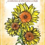 [PDF] [EPUB] The Little Book: A Collection of Alternative 12 Steps Download
