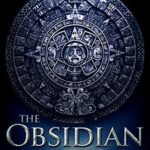 [PDF] [EPUB] The Obsidian Mirror (Gods of the New World, #1) Download