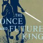 [PDF] [EPUB] The Once and Future King (The Once and Future King, #1-4) Download