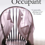 [PDF] [EPUB] The Other Occupant Download