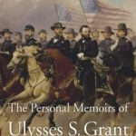 [PDF] [EPUB] The Personal Memoirs of Ulysses S. Grant: The Complete Annotated Edition Download